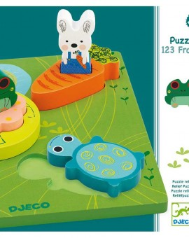 123-froggy-3d-puzzle1