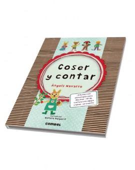 CoserContar