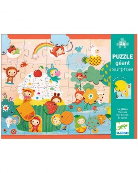 Djeco-Giant-Puzzle-The-Cake-1