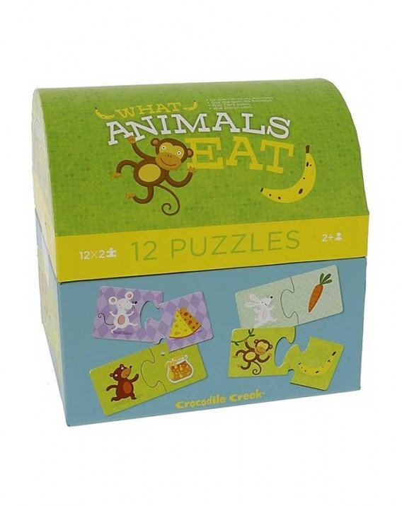 crocodile-creek-first-puzzle-what-animals-eat-1