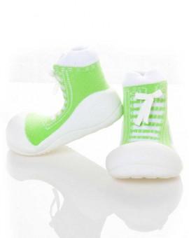 green009