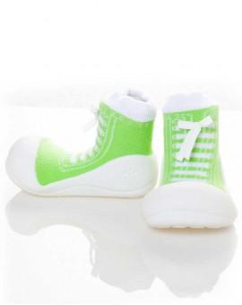green010