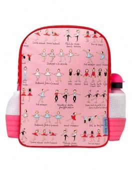 mochila-colegio-ballet