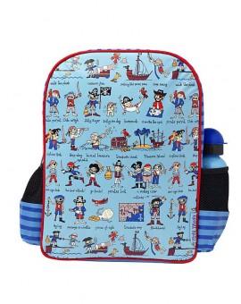 mochila-colegio-piratas