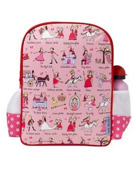 mochila-colegio-princesas