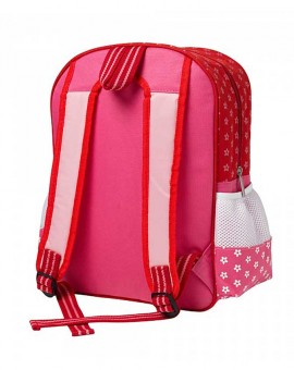 mochila-colegio-princesas-posterior