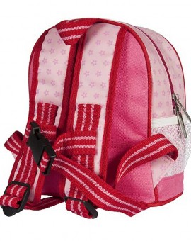 mochila-guarderia-princesas-back