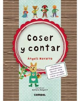 Coser_Contar