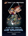 Dia-Libro-Galaxias