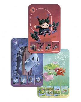 ok_Djeco-minifamily-juego-cartas2