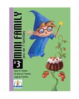ok_Djeco-minifamily-juego-cartas5