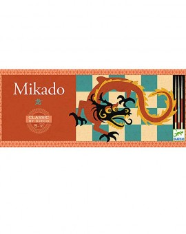 ok_Djeco_Mikado1