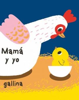 mama-y-yo