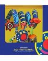 ok_Manhattan-Toys_whoozit-activityEspiral2