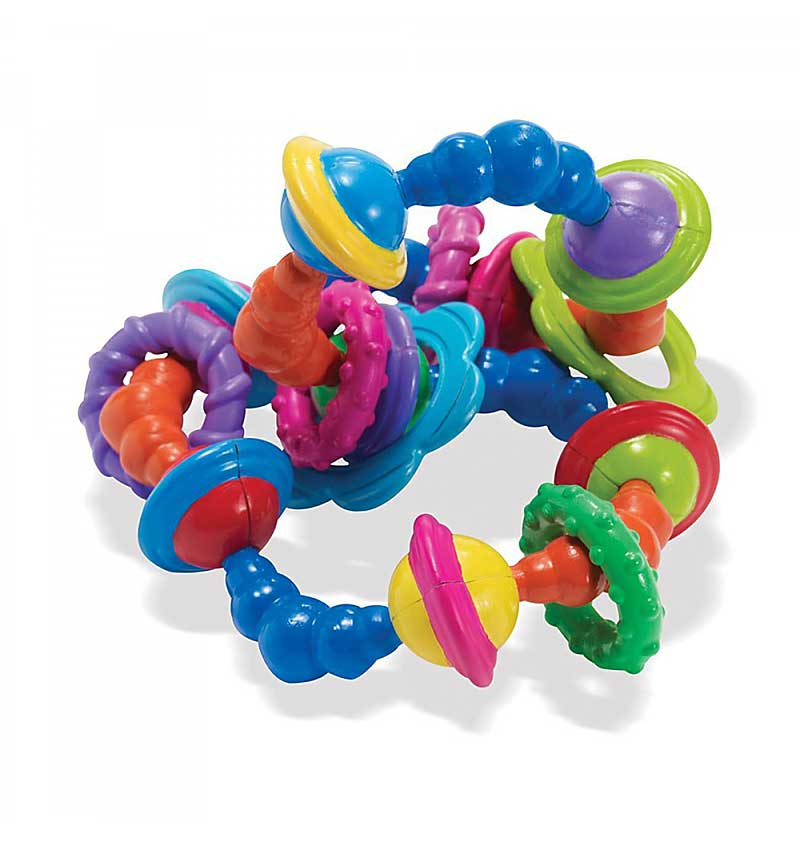 Manhattan-Toys_whoozit_twist_scout_rattle