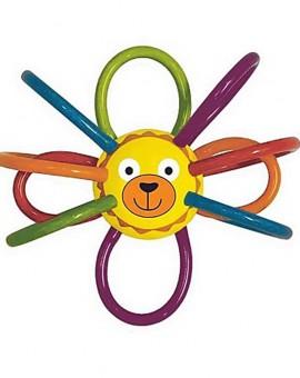 Manhattan-Toys_zoo-winkel-leon
