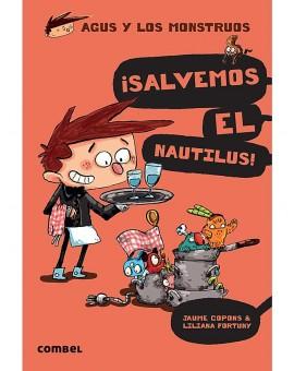 SALVEMOS-EL-NAUTILUS