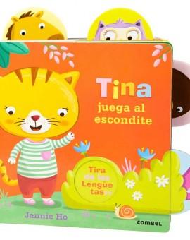 Tina-Juega-Escondite