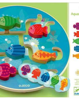 ok_aquarium-djeco1