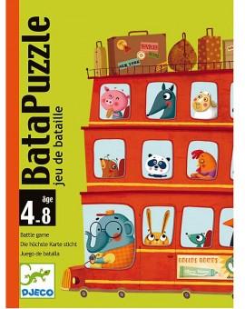 ok_bataPuzzle-puzzle-djeco3