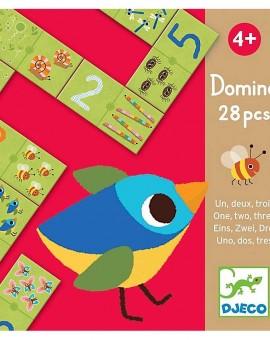 ok_djeco-domino-un-dos-tres1