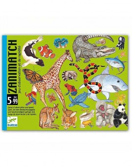 ok_djeco_zanimatch-animal-match-juego-cartas5