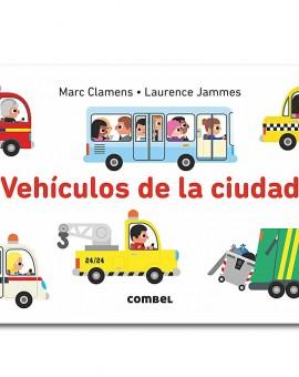 vehiculos-en-la-Ciudad