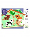 ouaf-woof-puzzle-sonoro-djeco1
