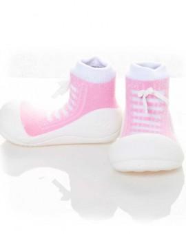 pinkk009