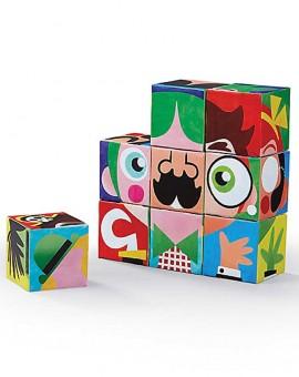 puzle-bloques-caras1