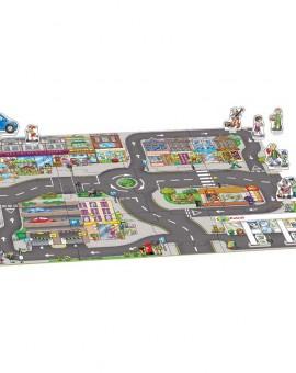 puzle-suelo-granCiudad2