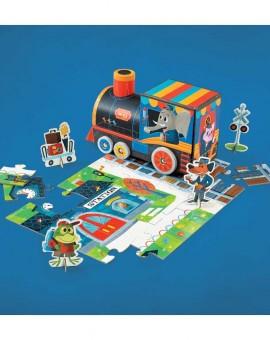 puzle-tren1