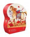 puzzle-36-caballos