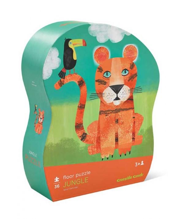 puzzle-36-jungla