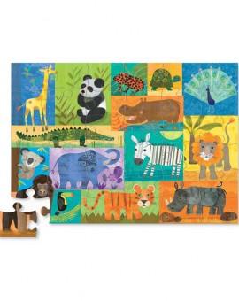puzzle-36-jungla1
