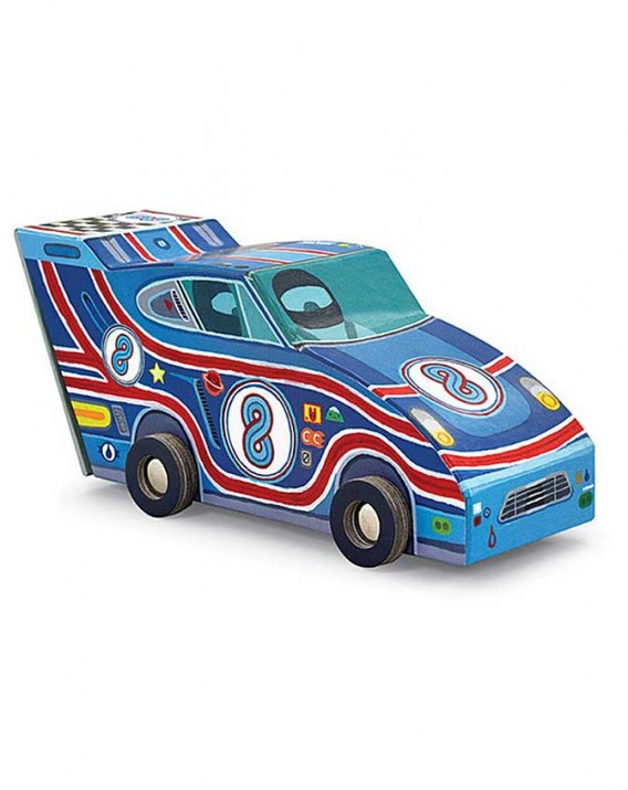 puzzle-48-coche-carreras