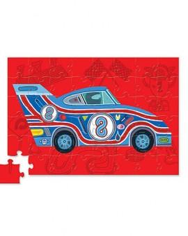 puzzle-48-coche-carreras1
