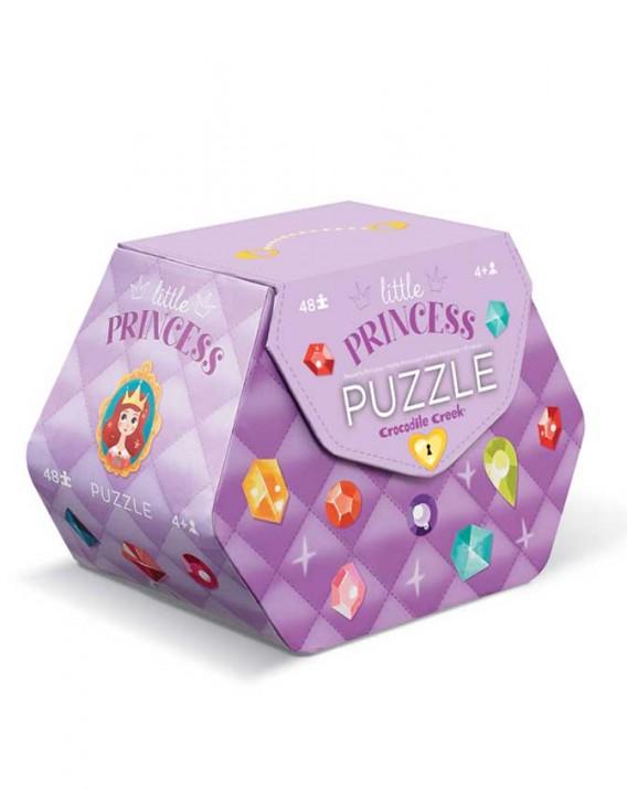 puzzle-48-pequena-princesas