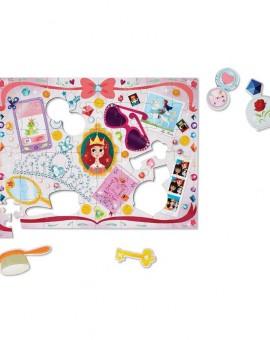 puzzle-48-pequena-princesas1