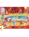 puzzle-72-bailarinas