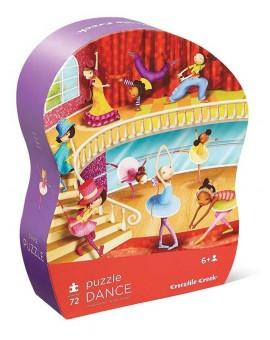 puzzle-72-bailarinas1
