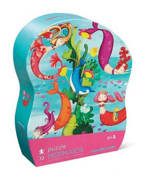 puzzle-72-sirenas