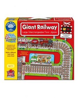 puzzle-Giant-Railway-1