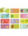 puzzle-duo-animals-eat-2-6-1