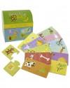 puzzle-duo-animals-eat-2-6