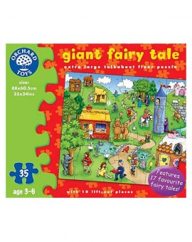 puzzle-giant-fairy-tale-4