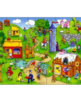 puzzle-giant-fairy-tale1