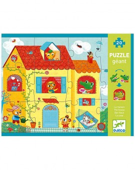 puzzle-gigante-optic-la-casa
