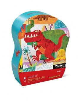 puzzle-junior-72-dinosaurios