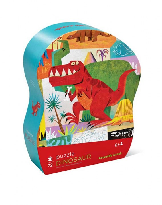 puzzle-junior-72-dinosaurios